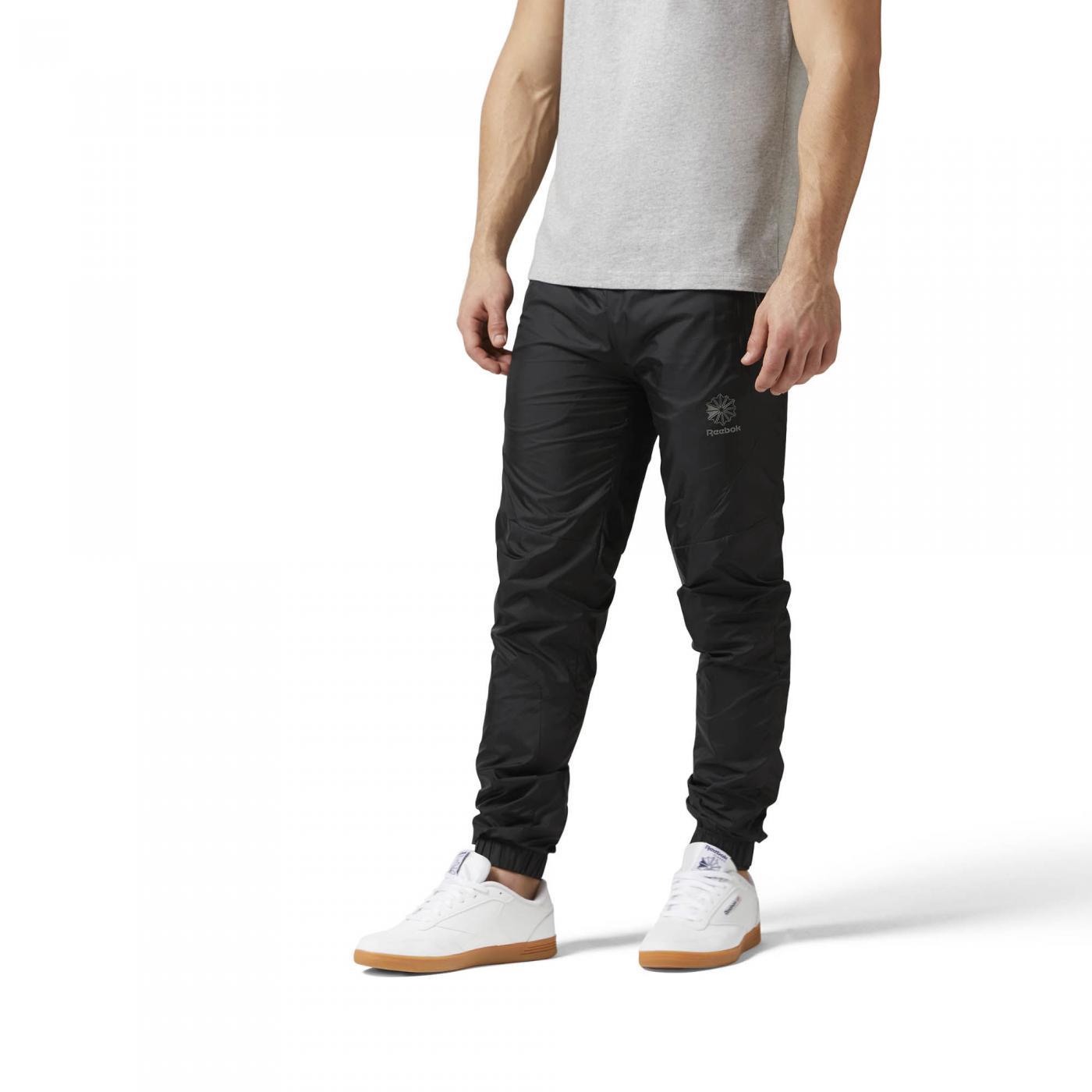 Buy Pantalones Reebok Ufc Up To 79 Off