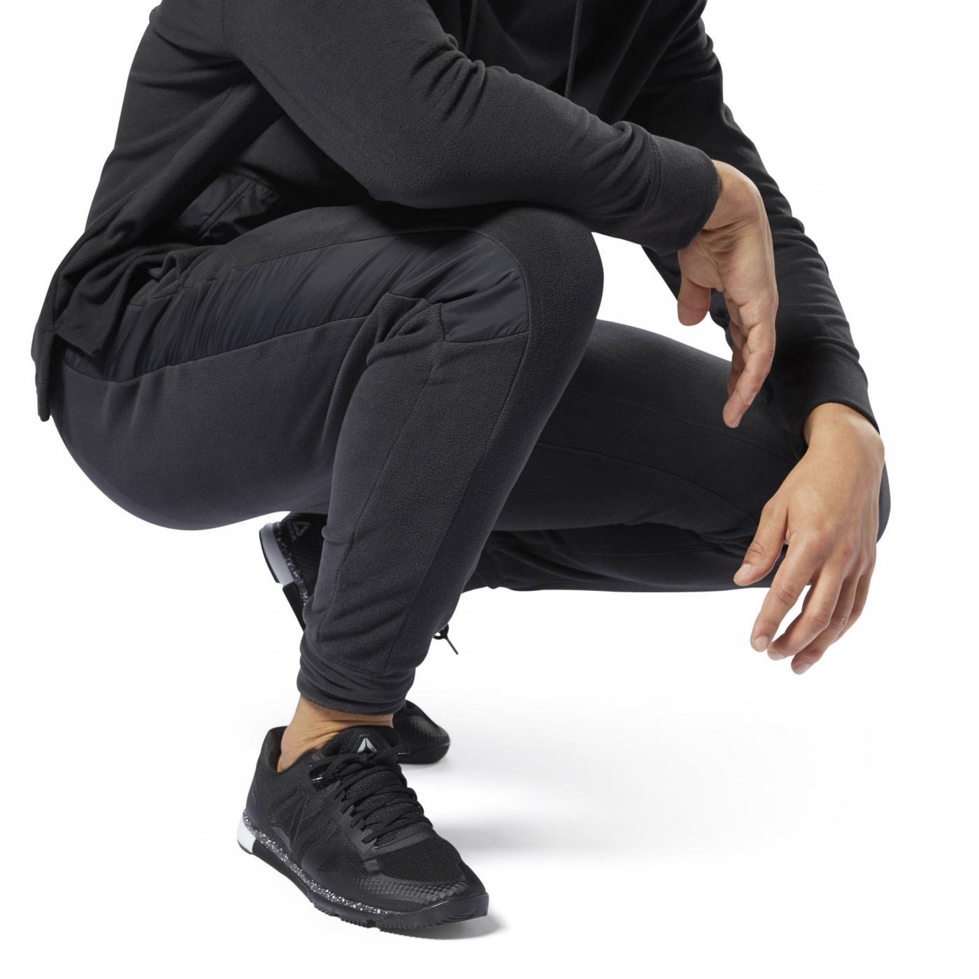 Pantalon Reebok Hombre Cheap Nike Shoes Online